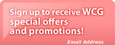 Sign up for our FREE series of marketing eTips & Promotions